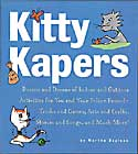 Kitty Kapers